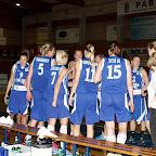 Baloncesto femenino Selicones España-Finlandia 2013 240520137654.jpg