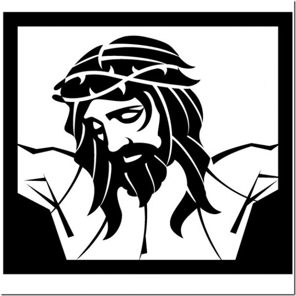 jesucristo (3)