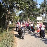Indigenous Faith day vkv kharsang2.jpg