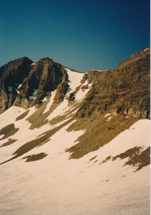 1985 - Grand.Teton.1985.12.jpg