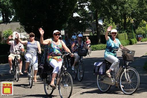fietsvierdaagse Venray door overloon 24-07-2012 (59).JPG