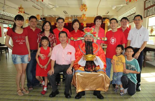 Charity - CNY 2009 Celebration in KWSH - KWSH-CNY09-11.jpg