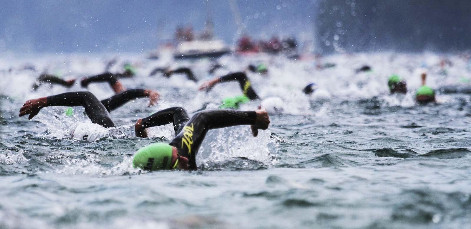 ledroman-2016-triathlon-valle-di-ledro-nuoto.jpg