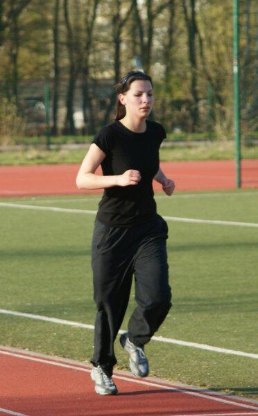 Trainingsalltag Damen - DSC00436.jpg