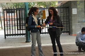 Bianvenida_voluntarios_humedalesbogota-132.jpg