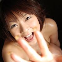 [DGC] 2008.01 - No.530 - Akane Sheena (シーナ茜) 046.jpg