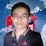 Binit Ghimire's profile photo