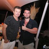 event phuket Meet and Greet with DJ Paul Oakenfold at XANA Beach Club 028.JPG