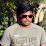 Yuga P (Yugandhar)'s profile photo