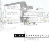 Generic Office Building Benjamin Fields Bernardo-Wills Architects PC