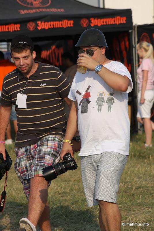 BEstfest Summer Camp - Day 1 - IMG_0243.JPG