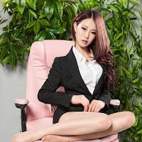 LiGui 2014.08.13 网络丽人 Model 语寒 [46P] 000_5708.JPG