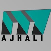 Jalal Majhali (جلال مجهلي)