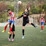 Moratalaz 0 - 0 Atletico de Madrid  (5).JPG