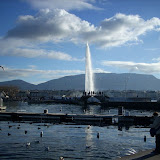 Spotkanie Taizé w Genewie 2006/2007 - 44.jpg