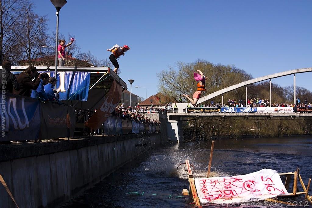 01.05.12 Tartu Kevadpäevad 2012 - Karsumm - AS20120501TKP_V065.JPG