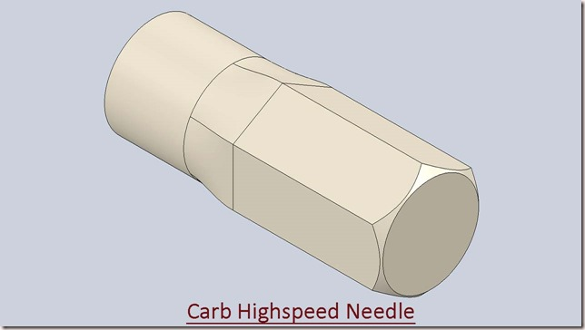 Carb Highspeed Needle_2