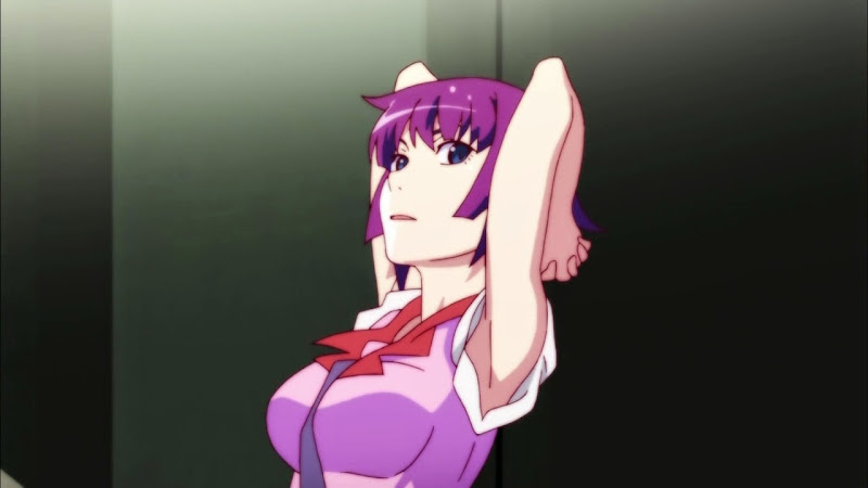 Monogatari Series: Second Season - 01 - monogataris2_01_051.jpg