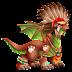 Dragón Apache