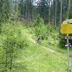 3Länder Enduro jagdhof.bike (40).JPG