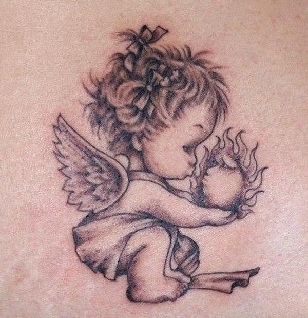 angel_tatuagens_51