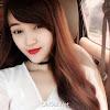 Facebook người mẫu: Trần Thảo Huyền  gaixinhxinh.com