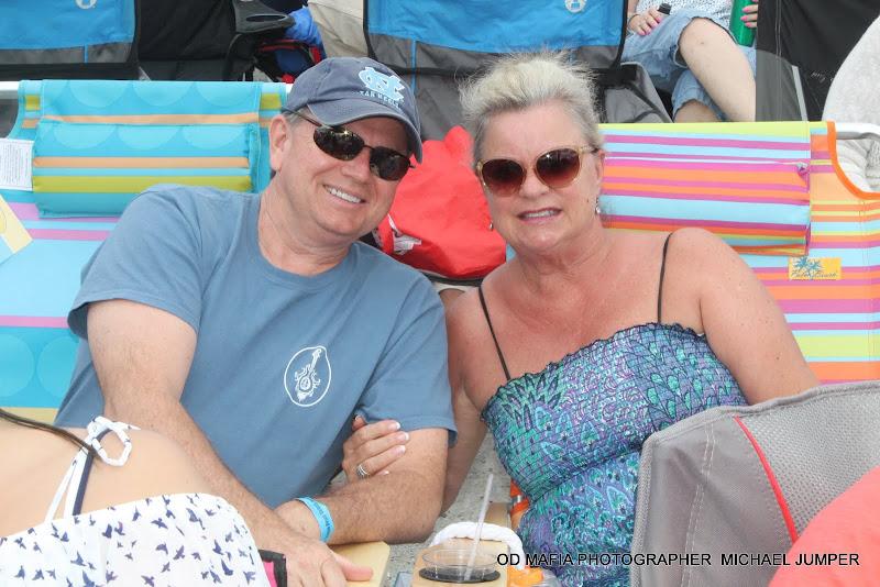 2017-05-06 Ocean Drive Beach Music Festival - MJ - IMG_7135.JPG