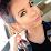 lola nguyen's profile photo