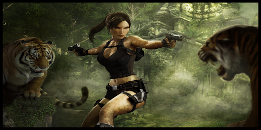 tomb-raider-underworld-download-for-pc-free