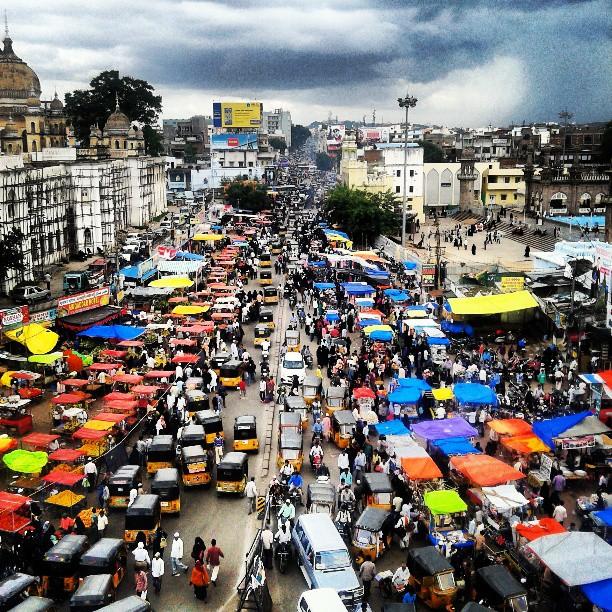 Hyderabadi Baataan - 980ee3084a9afb32d28814ce8fd7acdb5a230597.jpg