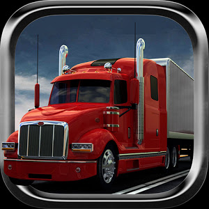 Truck Simulator 3D 2.0.1 Mod Apk (Mod Money)