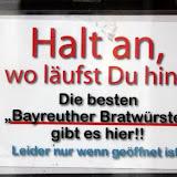 12. April 2016: On Tour in Bayreuth - Bayreuth%2B%252827%2529.jpg