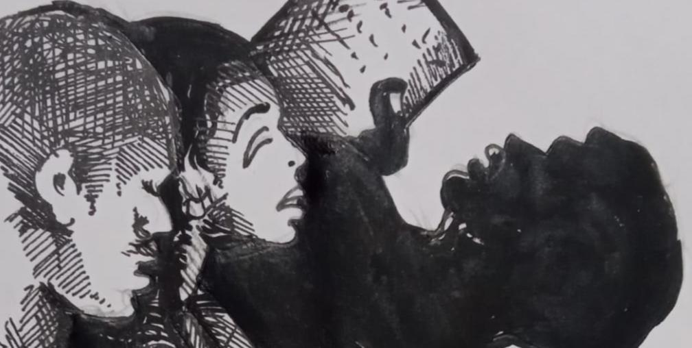 ಪತ್ನಿಯ ಜತೆಗಿನ ಸಂಭೋಗ ಬಲವಂತದಿಂದಾದರೂ, ಒಪ್ಪಿಗೆಯಿಂದಾದರೂ ಅಪರಾಧವಲ್ಲ: ಛತ್ತೀಸ್ಗಢ ಹೈಕೋರ್ಟ್