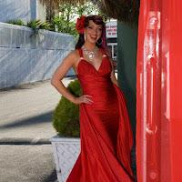 ARTrageous Red Carpet 2010