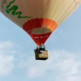 supportersvereniging 1999-ballonnen-063_resize.JPG