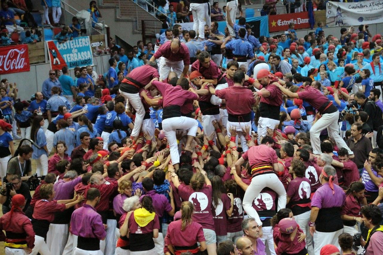XXV Concurs de Tarragona  4-10-14 - IMG_5734.jpg