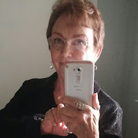 Sonja Miller Williams