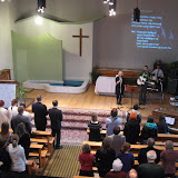 Chrzest wiary 2010 - IMG_0389.JPG
