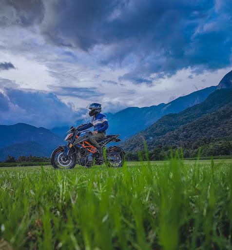user døùblé bárrél apkdeer profile image