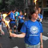 Fotos patinada flama del canigó - IMG_1049.JPG
