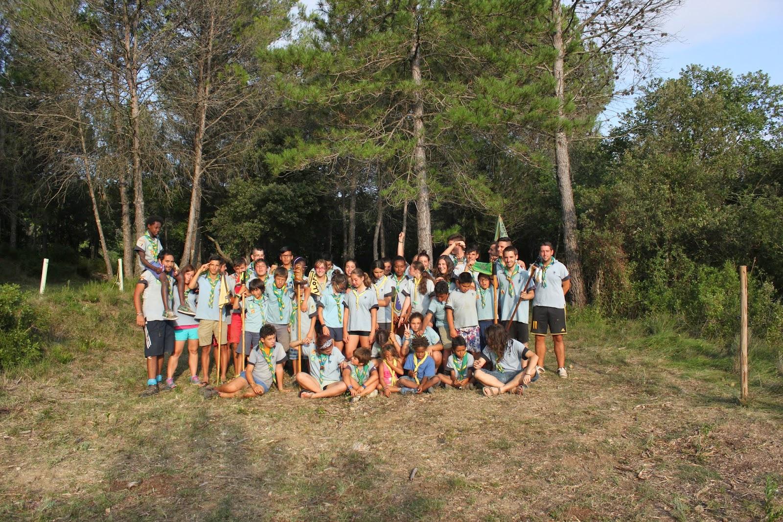 Campaments Estiu Cabanelles 2014 - IMG_0479.JPG