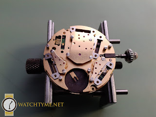 Watchtyme-Cartier-Chronograph-2015-10-017