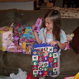 Christmas 2011 - 115_1177.JPG