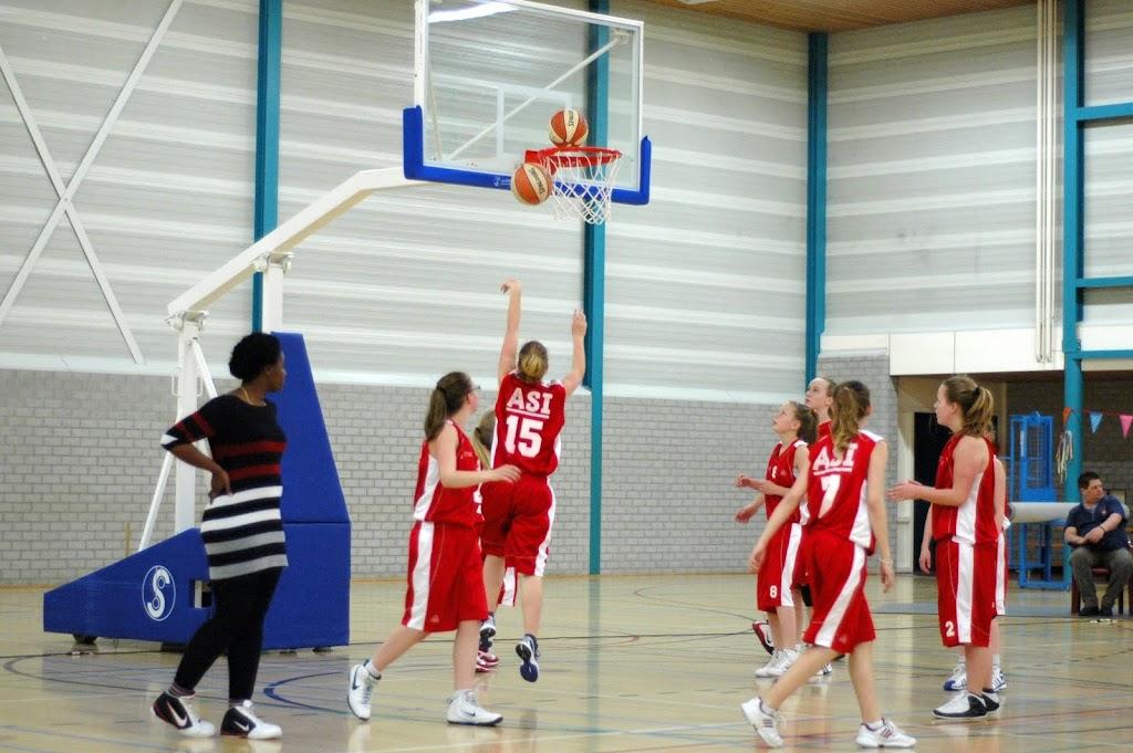 Kampioenswedstrijd Meisjes U 1416 - DSC_0644.JPG