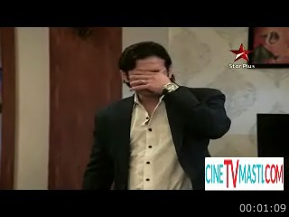 Yeh Hai Mohabbatein  13th JUne 2015 Pt_0004.jpg
