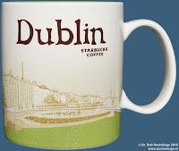 Dublin Icon 2