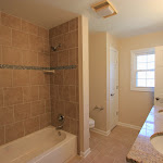 Tidewater-Virginia-Carriage-Hill-Bathroom-Remodeling-After.jpg