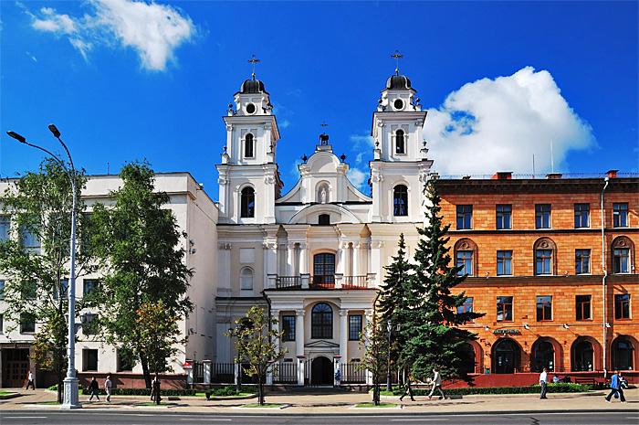 Minsk19.JPG