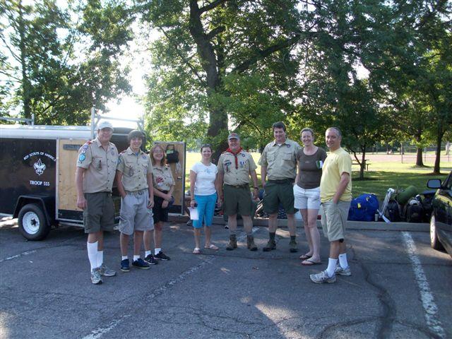 2010 Seven Ranges Summer Camp - Sum%2BCamp%2B7R%2B2010%2B001.jpg