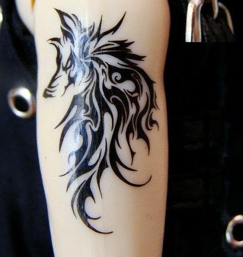 tatuagens_tribais_55